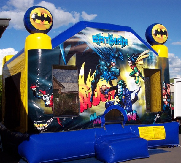 Batman_Jumping_Castle_Front1