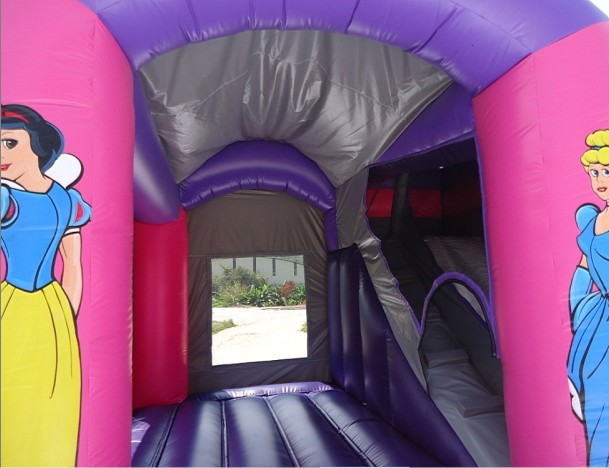 Fairy_Slide_jump_area