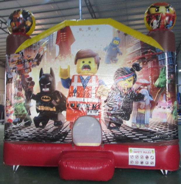 Lego_movie_Jumping_Castle_4.5x4.5_front