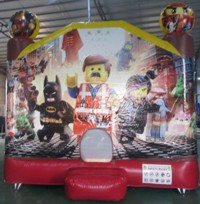 Lego_movie_Jumping_Castle_4.5x4.5_front_small