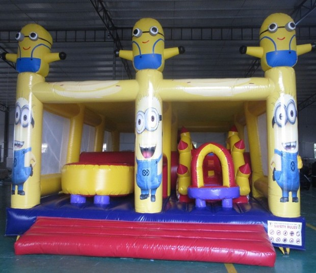 Minions_Obstacle_Castle_01