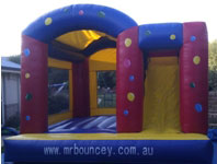 Part-Slide-Jumping-castle-Front-small