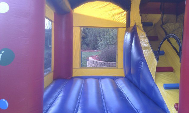 Party-Slide-Jumping-Castle-Jumping-area