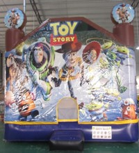 Toy_Story_Jumping_Castle_front_small