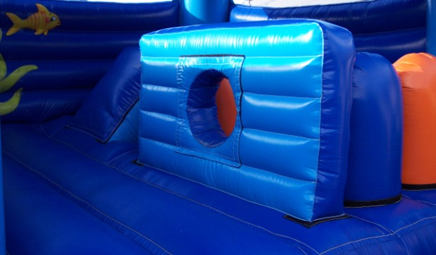 ocean_world_Obstacle_Course1