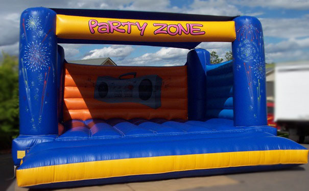 party-zone-front